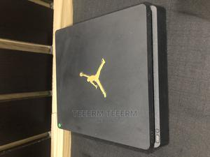 Sony Playstation 4 Slim (PS4)   Video Game Consoles for sale in Lagos State, Ikeja