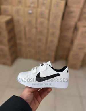 Kiddies Sneakers | Shoes for sale in Ogun State, Abeokuta South