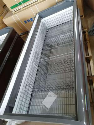 Island Freezer | Restaurant & Catering Equipment for sale in Lagos State, Victoria Island