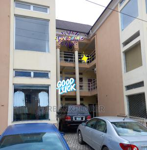 Big Shop and Office Space for Rent With Toilet in Port Har | Commercial Property For Rent for sale in Port-Harcourt, GRA Phase 1 / Port-Harcourt