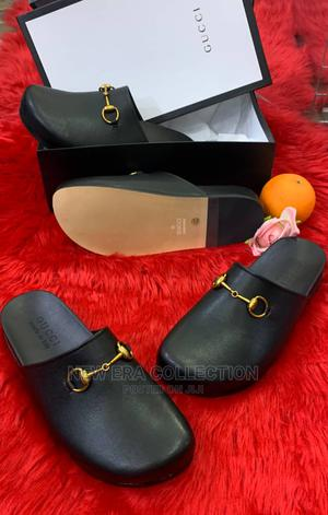 Unique and Classic Gucci   Shoes for sale in Lagos State, Lagos Island (Eko)