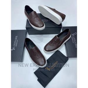 Authentic and Classic Billionaire   Shoes for sale in Lagos State, Lagos Island (Eko)