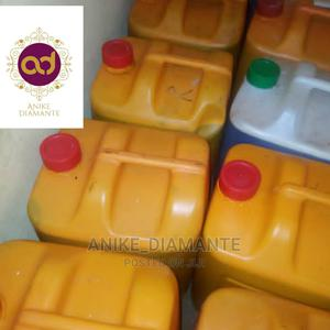 Pure Original Honey   Meals & Drinks for sale in Lagos State, Ikeja