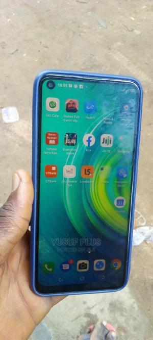 Tecno Camon 15 Air 64 GB | Mobile Phones for sale in Oyo State, Oyo