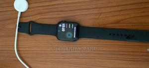 Original Apple Series 6 Watch 2021 | Smart Watches & Trackers for sale in Lagos State, Lekki