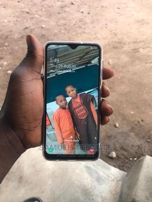 Samsung A10 32 GB Blue | Mobile Phones for sale in Ondo State, Owo