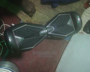 Hoverboard   Sports Equipment for sale in Lagos State, Ikeja