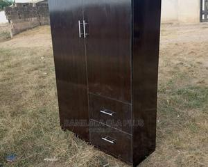 Standard Wardrobe Available | Furniture for sale in Oyo State, Oluyole