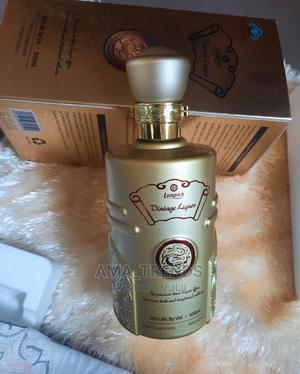 LONGRICH VINAGE LIQUOR ( Payment on Delivery Nationwide) | Meals & Drinks for sale in Lagos State, Ikeja