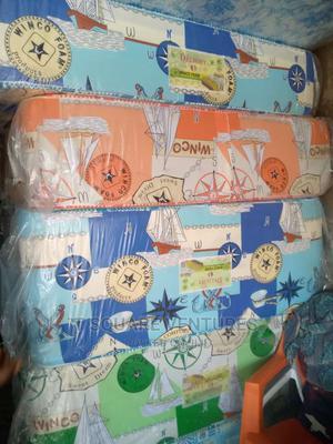 4.5 by 18inch Winco Foam   Furniture for sale in Lagos State, Lagos Island (Eko)