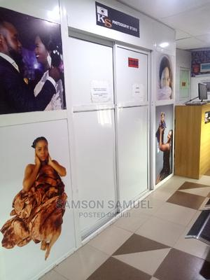 Male or Female Photographer Wanted   Arts & Entertainment Jobs for sale in Lagos State, Ikeja