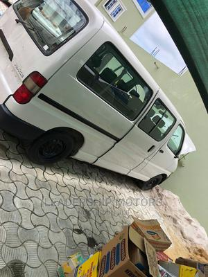 Toyota Hiace Bus | Buses & Microbuses for sale in Lagos State, Lekki