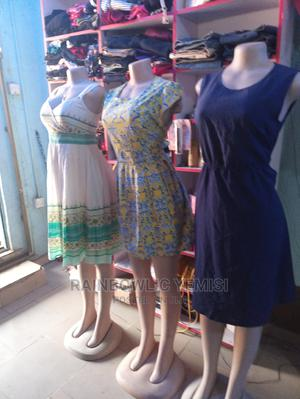 Dresses, Gowns   Clothing for sale in Oyo State, Ibadan