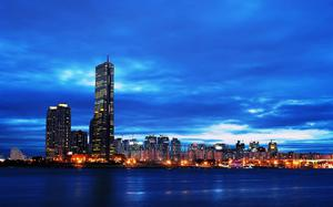 100% Sure South Korea Work Visa | Travel Agents & Tours for sale in Lagos State, Ikeja