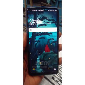 Tecno Spark 5 Pro 128 GB Blue | Mobile Phones for sale in Ogun State, Sagamu