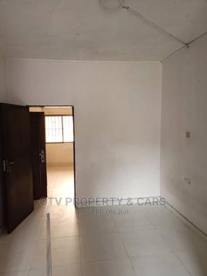 Furnished 1bdrm Block of Flats in Surulere for Rent | Houses & Apartments For Rent for sale in Lagos State, Surulere