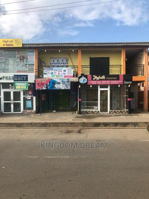 Shop Big Size Shop to Let | Commercial Property For Rent for sale in Lagos State, Abule Egba