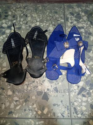 Female Office Sandals | Shoes for sale in Oyo State, Ibadan