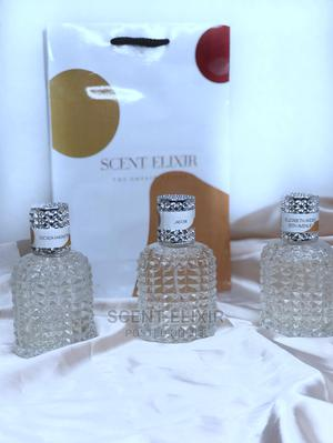 50ml Undiluted Perfume Oil | Fragrance for sale in Lagos State, Ajah