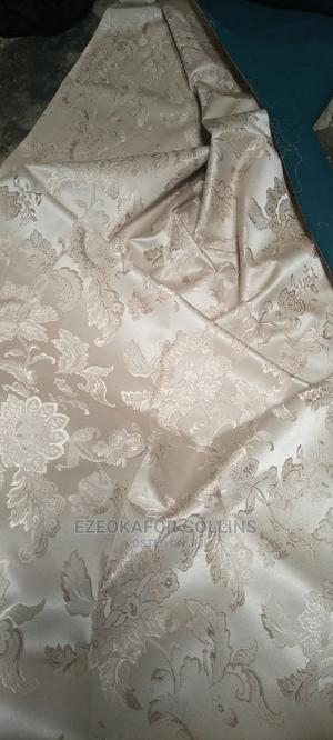 Upholstery Materials | Furniture for sale in Lagos State, Mushin