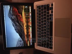 Laptop Apple MacBook Pro 2018 8GB Intel Core I5 500GB   Laptops & Computers for sale in Lagos State, Ikorodu