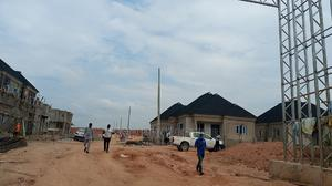 Cofo With Deed of Assignement   Land & Plots For Sale for sale in Ogun State, Ado-Odo/Ota