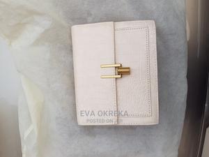 Mini Shoulder Bag | Bags for sale in Delta State, Udu