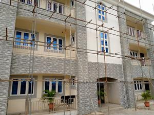 3bdrm Block of Flats in Gaduwa for Rent | Houses & Apartments For Rent for sale in Abuja (FCT) State, Gaduwa