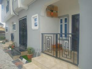 2bdrm Block of Flats in Nurudeen Dali, Ogombo for Rent | Houses & Apartments For Rent for sale in Ajah, Ogombo