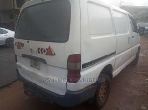 Fairly Used Toyota Hiace | Buses & Microbuses for sale in Oyo State, Ibadan