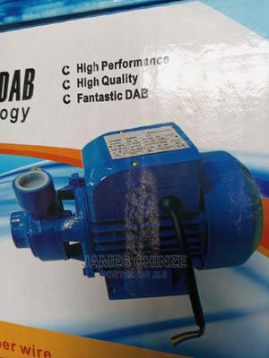 Water Pump | Plumbing & Water Supply for sale in Lagos State, Orile
