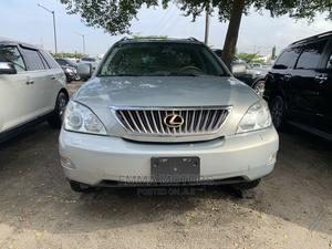 Lexus RX 2009 350 AWD | Cars for sale in Lagos State, Apapa