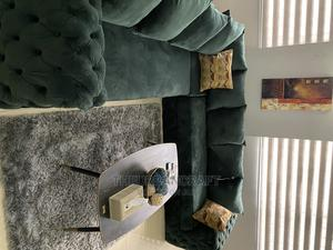 Sofa for Sale   Furniture for sale in Abuja (FCT) State, Gwarinpa