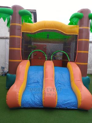 Bouncing Castle in Toys | Toys for sale in Lagos State, Ikoyi