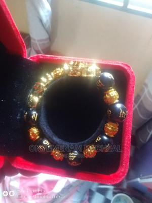 Feng Shui Bracelet | Tools & Accessories for sale in Lagos State, Alimosho