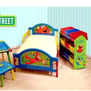 Room in a Box | Children's Furniture for sale in Rivers State, Obio-Akpor