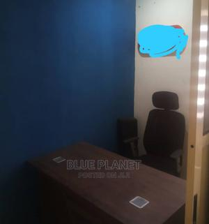 Office Space   Commercial Property For Rent for sale in Ajah, Sangotedo