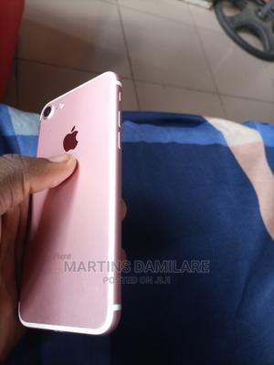 Apple iPhone 6s 32 GB Gold | Mobile Phones for sale in Oyo State, Oluyole