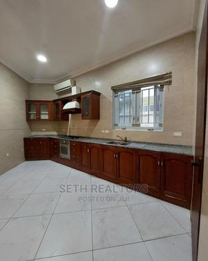 Furnished 4bdrm Duplex in Banana Island for Rent | Houses & Apartments For Rent for sale in Ikoyi, Banana Island
