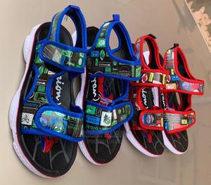 Kiddies Sandals   Children's Shoes for sale in Lagos State, Lagos Island (Eko)