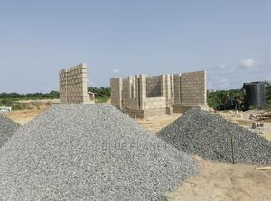 Dry Plot Of Land For Sale With Governor Consent   Land & Plots For Sale for sale in Ajah, Sangotedo