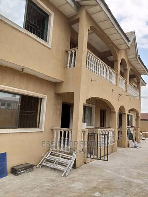 2bdrm Apartment in Ayegoro, Ibadan for Rent | Houses & Apartments For Rent for sale in Oyo State, Ibadan