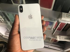 Apple iPhone XS Max 64 GB White | Mobile Phones for sale in Oyo State, Oluyole