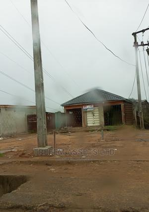 A Very Big Shop to Let at Idimu-Egbeda Road. | Commercial Property For Rent for sale in Alimosho, Egbeda