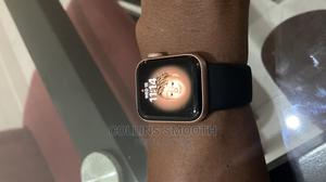 Apple Watch Series 5 | Smart Watches & Trackers for sale in Lagos State, Ajah