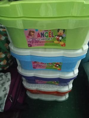 Angel Cabinet | Home Accessories for sale in Enugu State, Enugu