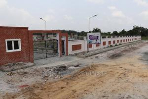 600sqm And 300sqm Dry 100% Verified Land For Sale With Government Excision   Land & Plots For Sale for sale in Ibeju, Bogije