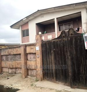 3bdrm Block of Flats in Egbeda for Sale   Houses & Apartments For Sale for sale in Alimosho, Egbeda