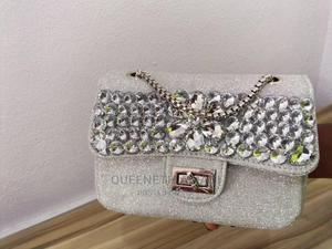 Leather Bags | Bags for sale in Lagos State, Kosofe