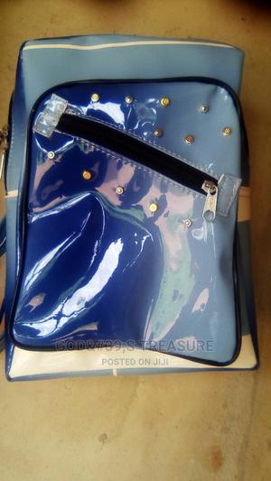 Children School Bags   Bags for sale in Lagos State, Badagry